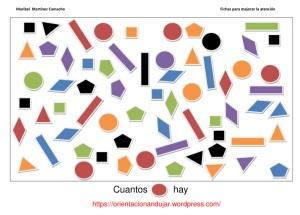 figuras-iguales-al-modelo-con-colores