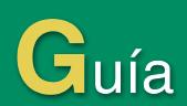 GUÍAS Y ARTÍCULOS ÚTILES (ORIENTACIÓN ANDÚJAR)