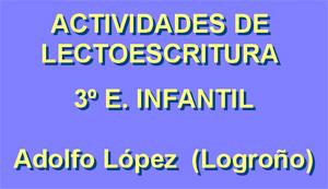 lectoescritura1
