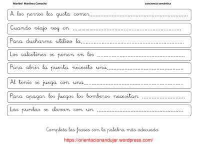 conciencia-semantica-completando-frases