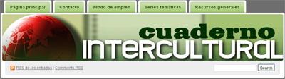 cuaderno-intercultural