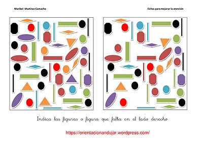 diferencias-entre-conjuntos1