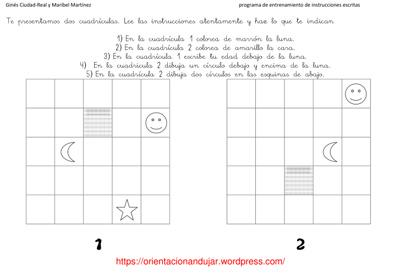 entrenamiento-instrucciones-escritas2