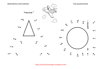grafomotricidad-abecedario