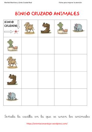 bingo-cruzado-4x4