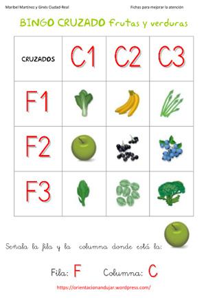 cruzado-3x3-frutas-y-verduras