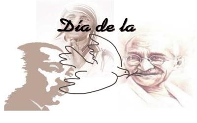 dia-de-la-paz-2008-2