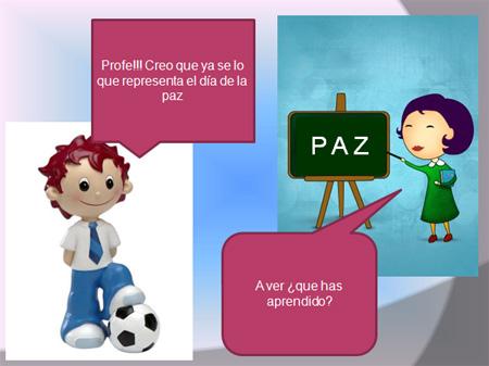 dia-de-la-paz-2009-3