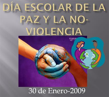 dia-de-la-paz-2009-5