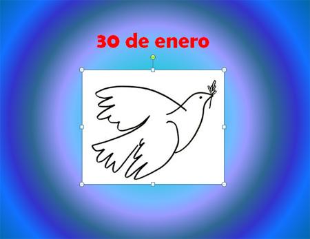 dia-de-la-paz-2009-6