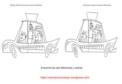 diferencias-2
