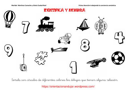 identifica-y-nombra-1