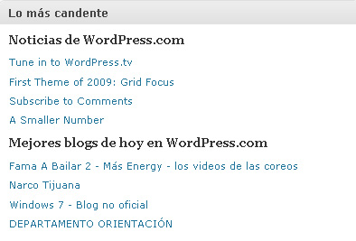 mejores-blogs