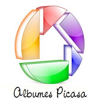 http://orientacionandujar.files.wordpress.com/2009/01/picasa2.jpg