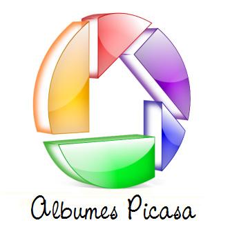 ALBUMES RECOPILADOS POR TODOS AQUELLOS MAESTROS Y PROFESORES QUE HACEN