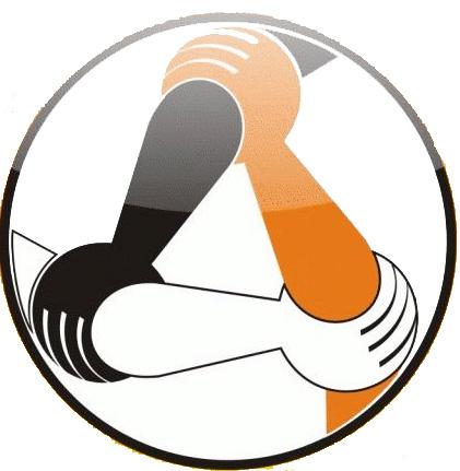 programas-de-apoyo
