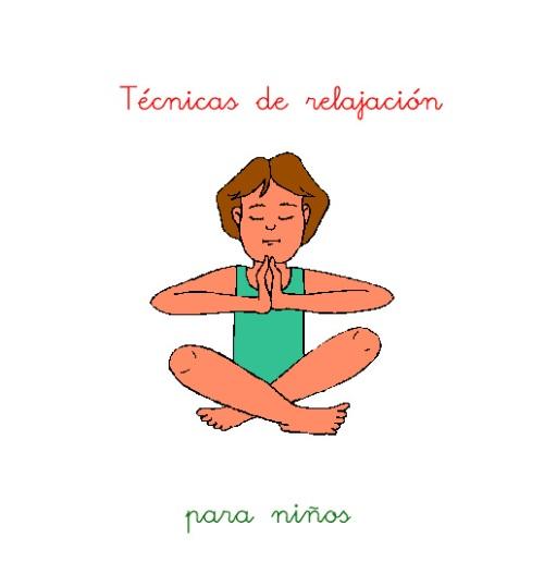 http://orientacionandujar.files.wordpress.com/2009/01/relajacion.jpg?w=500