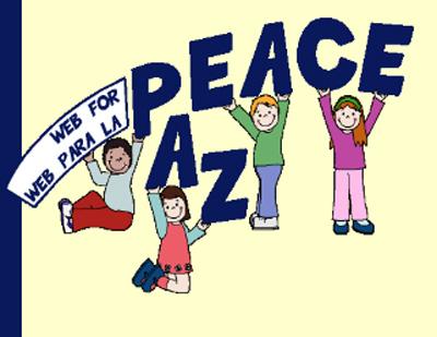 web-paz