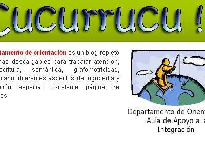 currucucu