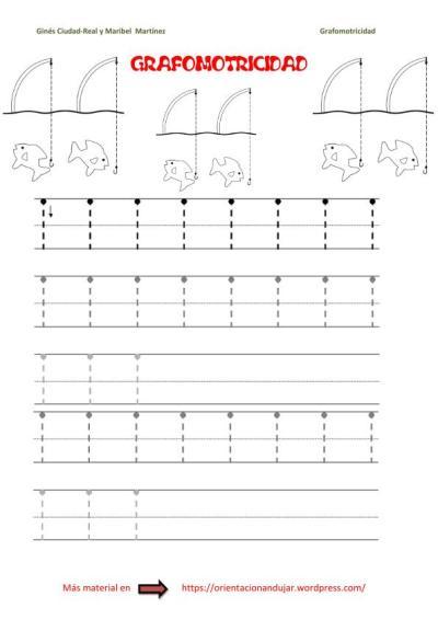 grafomotricidad-vertical_1