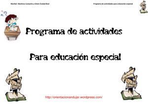 habilidades-educacion-especial-2