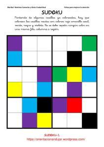 sudoku-colores-6x6