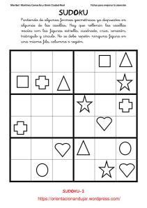 sudoku-formas-6x6