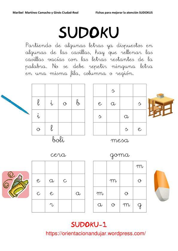 sudokus-letras_1