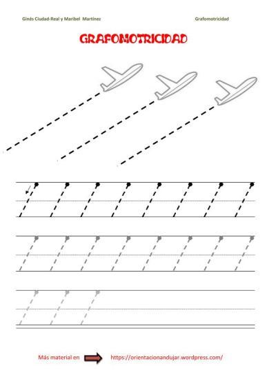 fichas-de-grafomotricidad-lineas-basicas-diagonales-dcha-izq