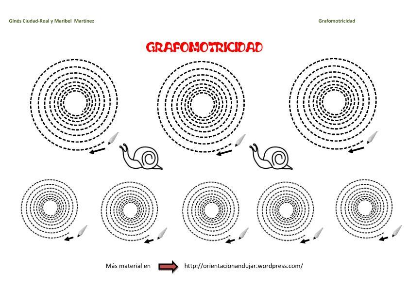 grafo-curvas-2