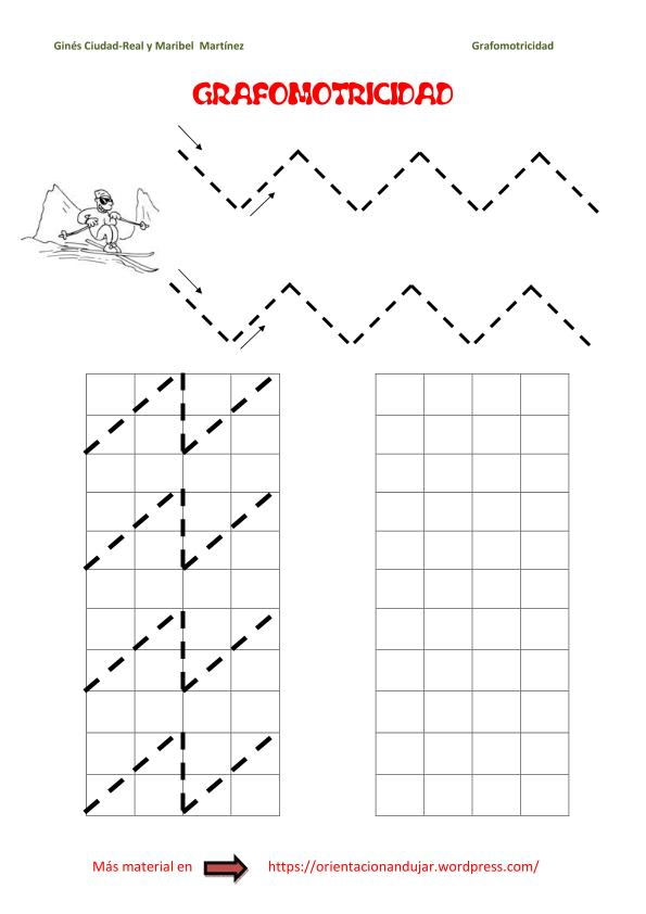 Guias De Aprendizaje Para Tercero Basico Matematicas