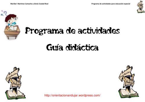 guia-diactica