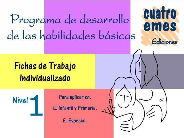 https://aulapt.files.wordpress.com/2008/04/habilidades-ee1formatopdf.pdf