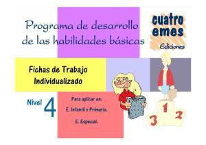 HABILIDADES-basicas-cuaderno-4