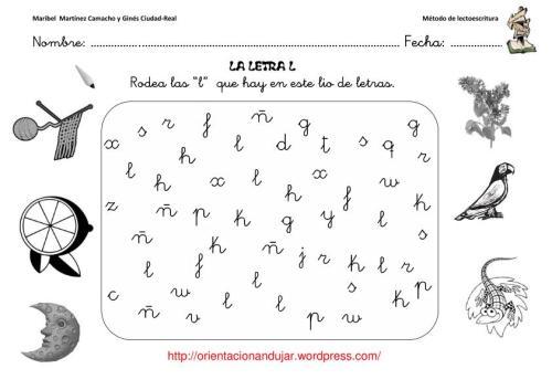 lectoescritura-letra-l-4