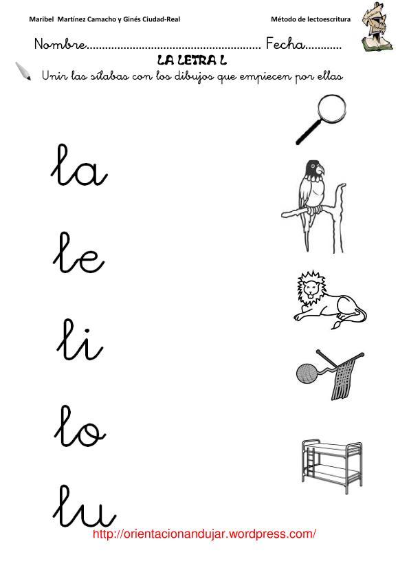 lectoescritura-letra-l-5