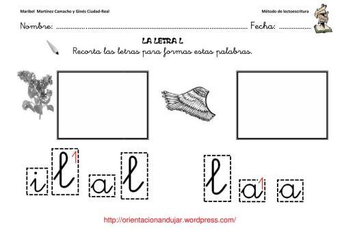 lectoescritura-letra-l-6
