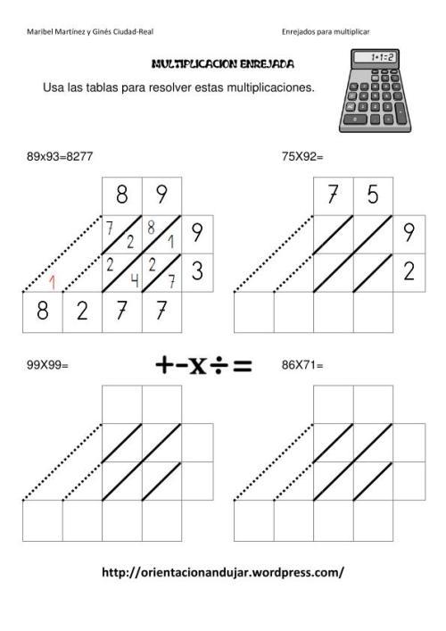multiplicar-en-enrejado-1