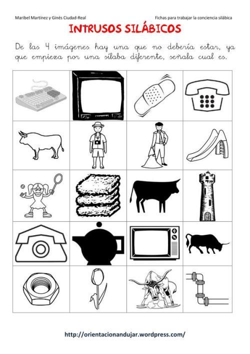 pagina-8
