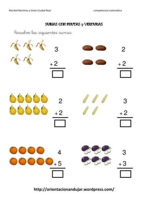 sumas-con-frutas-1