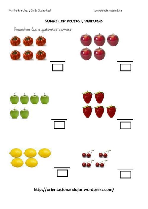 sumas-con-frutas-sin-numeros-1