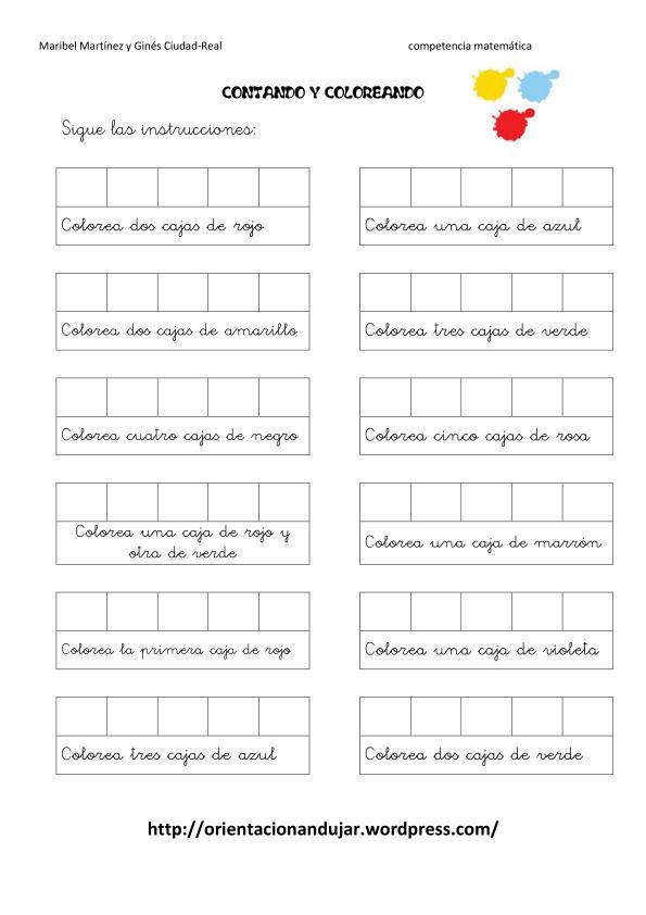 BLOG DEL PRIMER CICLO-APLICACIONES: TODO MATEMATICAS - PARA ...