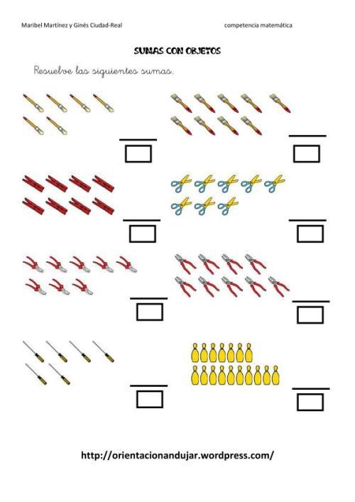 sumas-con-objetos-sin-numeros-1
