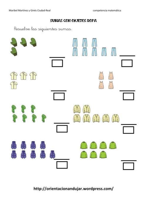 sumas-con-objetos-sin-numeros-2
