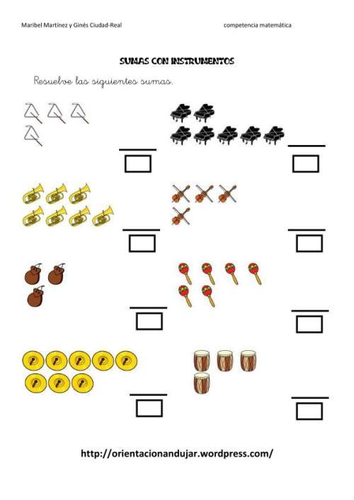 sumas-con-objetos-sin-numeros-3