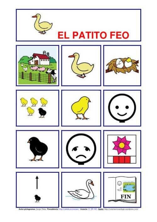 tablero_de_comunicacion_patito-feo