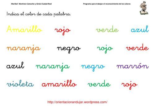 colores-5