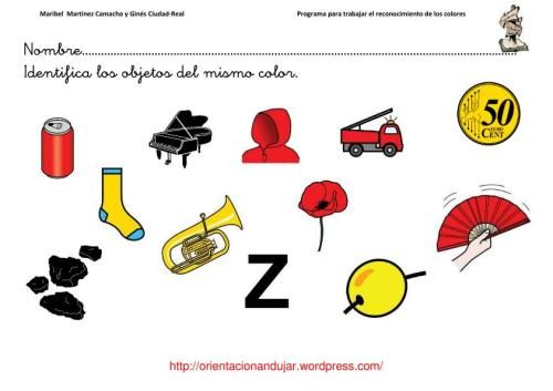 colores-6
