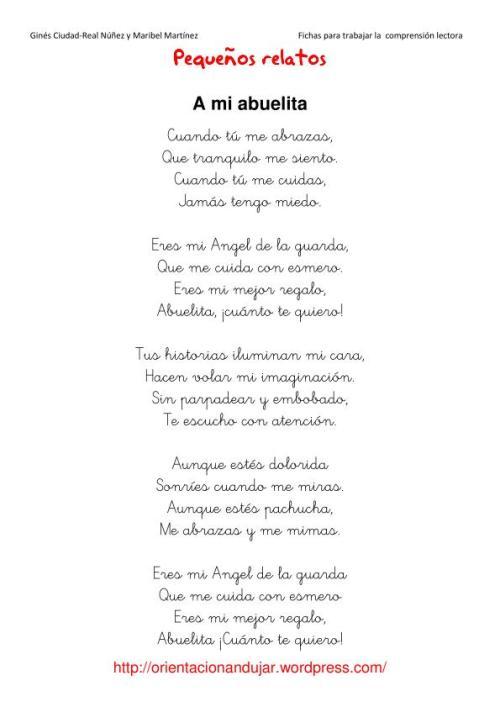 pequeñas poesías-1