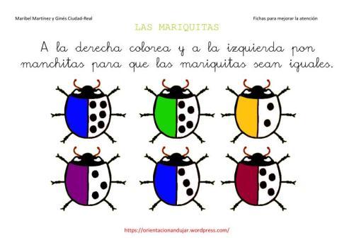 mariquitas-2